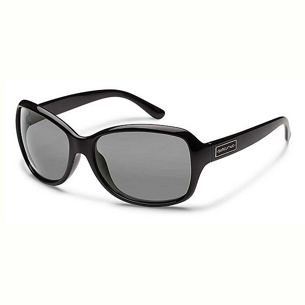 SunCloud Mosaic Polarized Womens Sunglasses, , 600