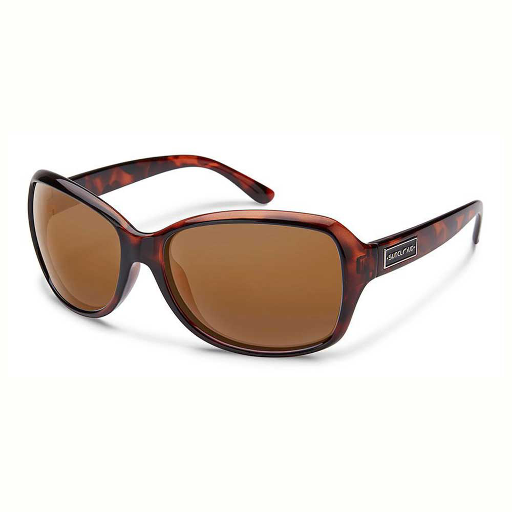 SunCloud Mosaic Womens Sunglasses