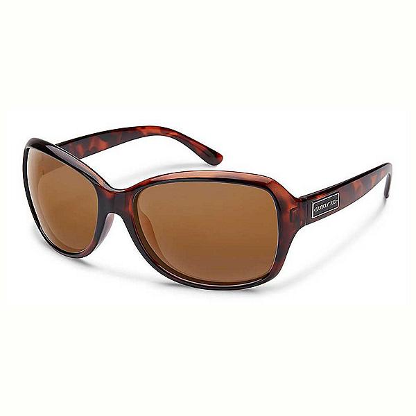SunCloud Mosaic Womens Sunglasses, , 600