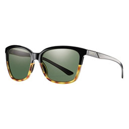 Smith Colette Polarized Womens Sunglasses, , 256
