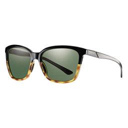 Smith Colette Polarized Womens Sunglasses, , 256