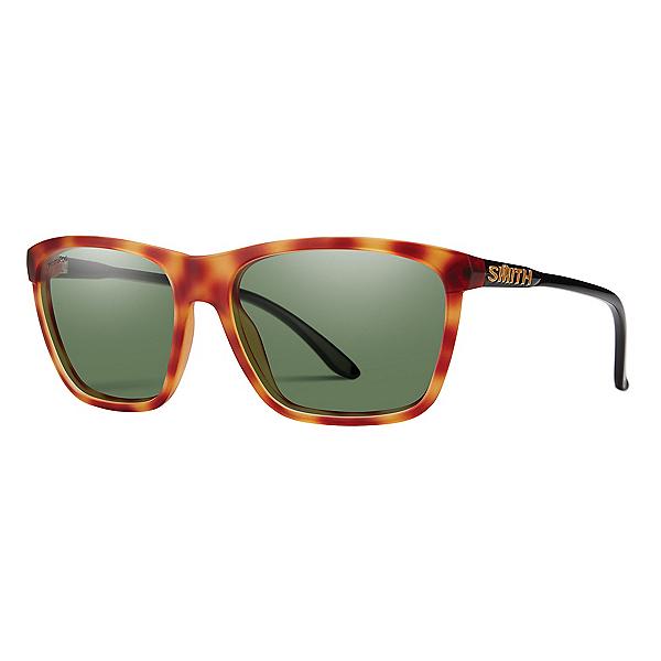 Smith Delano Womens Sunglasses, , 600