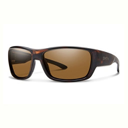 Smith Forge Polarized Sunglasses, , 256