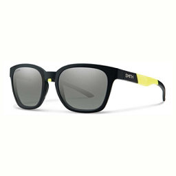 Smith Founder Slim Sunglasses, , 256
