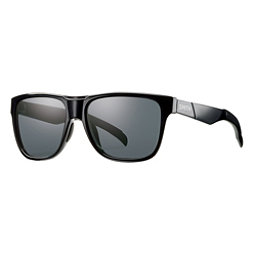 Smith Landmark Polarized Sunglasses, , 256
