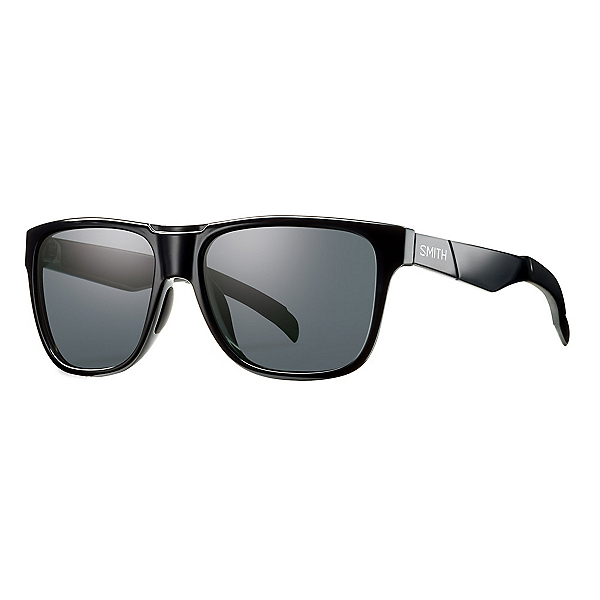 Smith Landmark Polarized Sunglasses, , 600