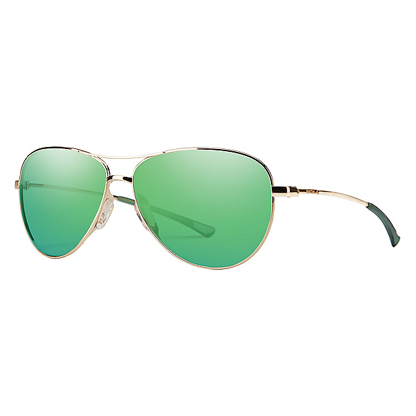 Smith Langley Womens Sunglasses, , 600