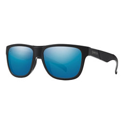 Smith Lowdown Slim Sunglasses, , 256