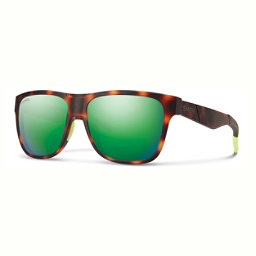 Smith Lowdown Sunglasses, , 256