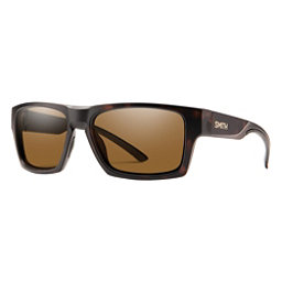 Smith Outlier 2 Sunglasses, , 256