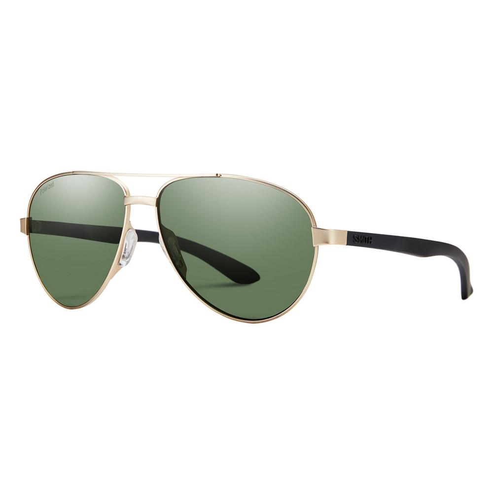 Smith Salute Polarized Womens Sunglasses 2018