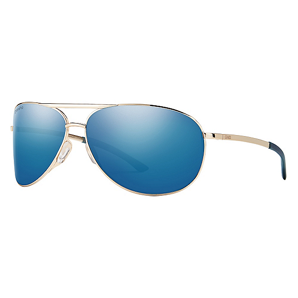 Smith Serpico 2.0 Sunglasses, Bu, 600