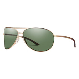 Smith Serpico 2.0 Sunglasses, Gygn, 256