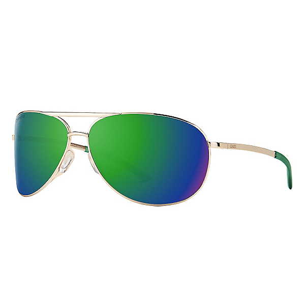 Smith Serpico 2.0 Sunglasses, , 600