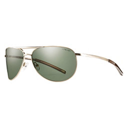 Smith Serpico Slim 2.0 Womens Sunglasses, , 256