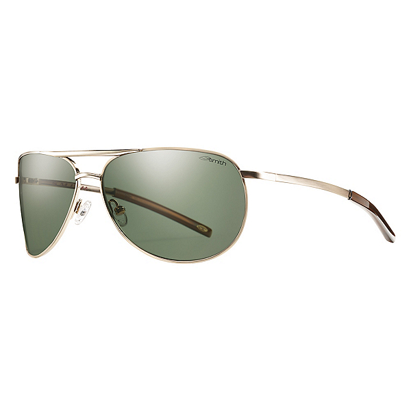 Smith Serpico Slim 2.0 Womens Sunglasses, , 600