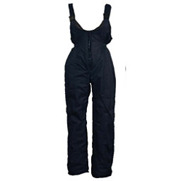 World Famous Sports Classic Bib Womens Ski Pants, , 256
