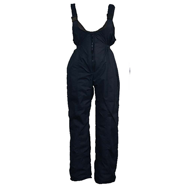 World Famous Sports Classic Bib Womens Ski Pants, , 600