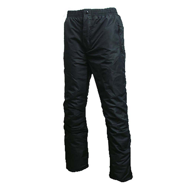 World Famous Sports Boys Pull On Kids Ski Pants, , 600