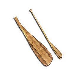 Wenonah  Kayak Paddle, , 256
