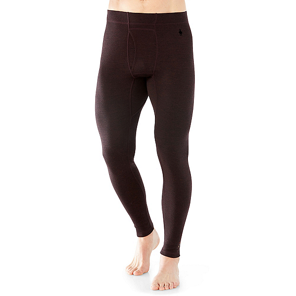 2cda10111 Merino 250 Base Layer Mens Long Underwear Pants