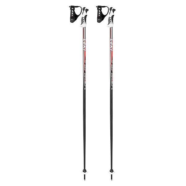 Leki Vertex Ski Poles, , 600