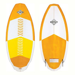 CWB Bentley Wakesurfer 2017, , 256