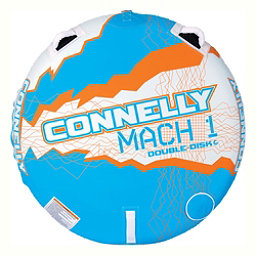 Connelly Mach 1 Towable Tube, , 256