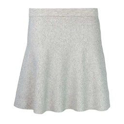 Purnell Wool Circle Skirt, , 256