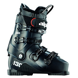 Alpina Elite Stealth In Temp Ski Boots, , 256