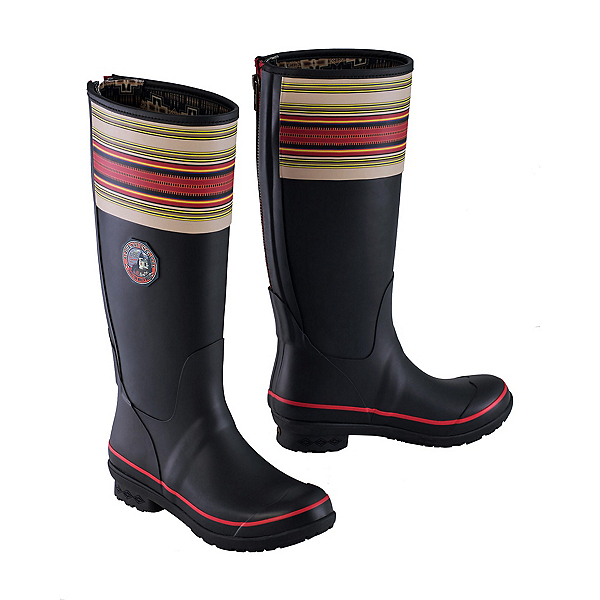 Pendleton Boot National Parks Acadia Tall Womens Boots, , 600