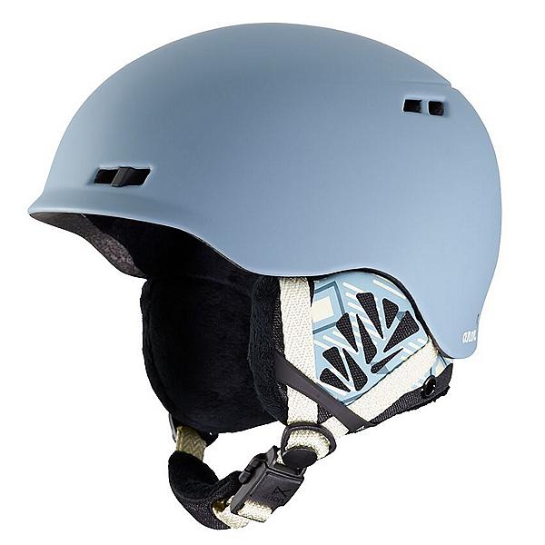 Anon Griffon Womens Helmet 2020, Slate, 600