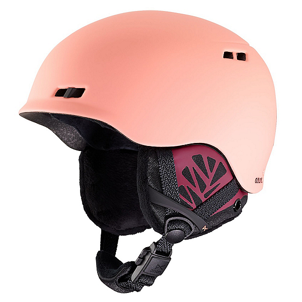 Anon Griffon Womens Helmet 2020, , 600