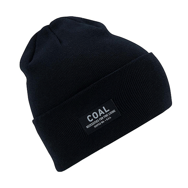 Coal The Carson Hat, Black, 600