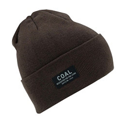 Coal The Carson Hat, Brown, 256