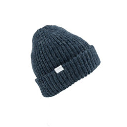 Coal The Edward Hat, Slate, 256
