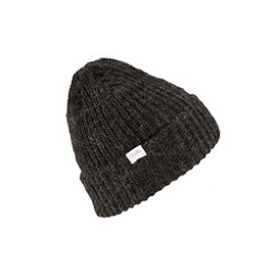 Coal The Edward Hat, Black, 256