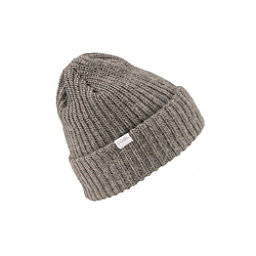 Coal The Edward Hat, Heather Grey, 256