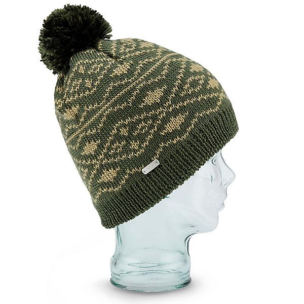 Coal The Whatcom Hat, Olive, 600