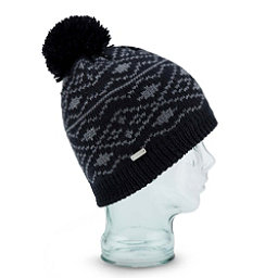 Coal The Whatcom Hat, Black, 256