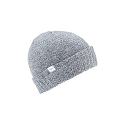 Coal The Rowan Hat, Grey Marl, 256