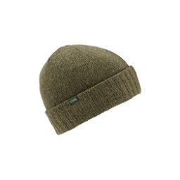 Coal The Rowan Hat, Olive, 256