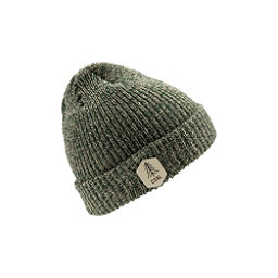 Coal The Scout Hat, Hunter Green, 256