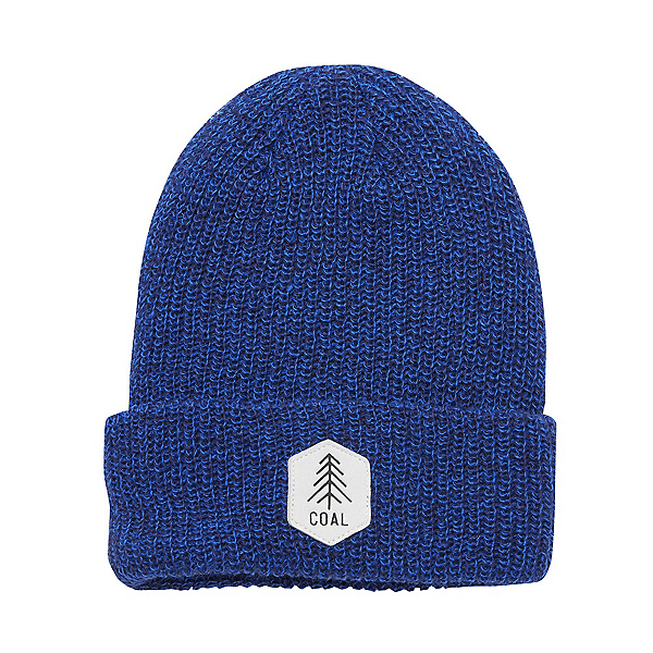 Coal The Scout Hat, Royal Blue, 600