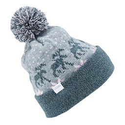 Coal The Lodge Hat, Heather Grey, 256