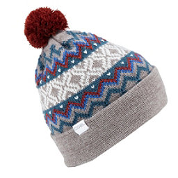 bc60d126706 Coal The Winters Hat