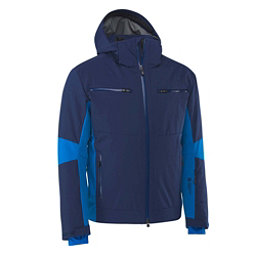 Mountain Force Avante Mens Insulated Ski Jacket, , 256