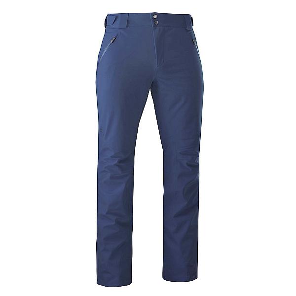 Mountain Force Epic Mens Ski Pants, , 600