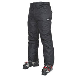 Trespass USA Bezzy Protekt LT Mens Ski Pants ColdHeat Insulated, , 256