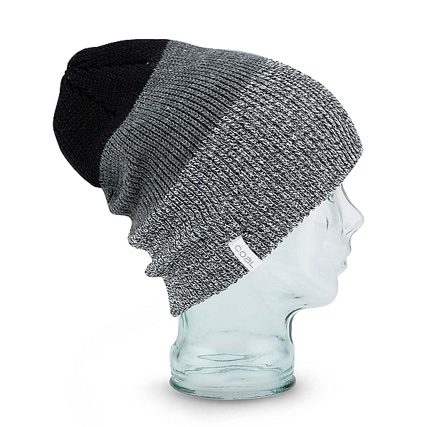 Coal The Frena Hat, Black, 600